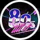 80s Titles