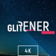 Glitch Sliced Opener