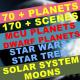 Biggest Solar System Kit On The Internet V.8