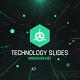 Technology Slides