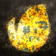 Particle Effect 6