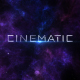 Space Cinematic Titles