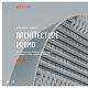 Architect Promotion Slideshow