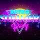 Retro Summer Party Opener