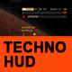 Techno_hud