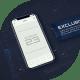 Digital App Promo - iOS