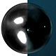 Black Pearls Awards Titles   Light and Dark Version