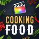 Cooking Delicious Food Show | Final Cut