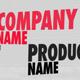 Company / Product Showcase