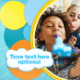 Kids Intro Slideshow