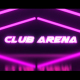 Neon Party Teaser