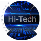 Digital Promo // Corporate Technology