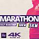 Favorite Marathon Pack v2.0