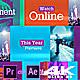 Colorful Broadcast Pack v2.0