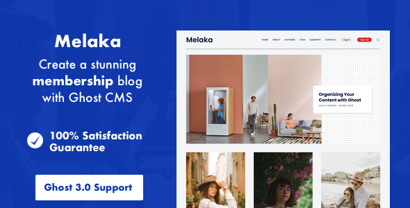 melaka theme preview. large preview