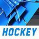 Hockey Broadcast Package