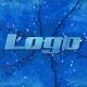 Winter Ice Logo