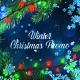 Winter Christmas Promo