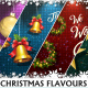 Christmas Flavours