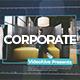 Inspire Corporate