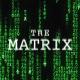 The Matrix Opener