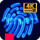 Fingerprint City - Cyber Security Intro