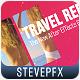 Travel Adventure Reel