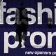 Fashion Openers