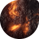 LAVA Hot Logo Reveal