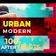Urban Modern Slideshow