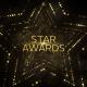 Star Awards Opener