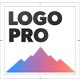 Logo Pro | Logo Animation Pack