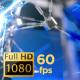 Techno Plexus Background 01