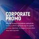 Elegant Corporate Promo