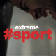 Extreme Sport Promo