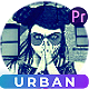 Urban Street Opener