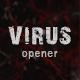 Virus Opener