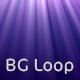 Background Loop 400+