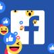 Facebook Page Promo