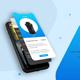 New App Promo Presentation