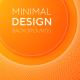 Minimal Design Backgrounds