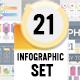 Infographics Set 21