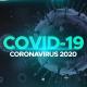 Coronavirus 3d Slideshow