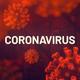 Coronavirus Opener