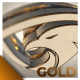 Gold Luxury And Epic Logo Reveal