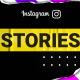 Yoshi Instagram Stories