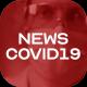 News Coronavirus COVID19