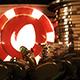 Casino Logo Reveal