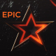 Dark Epic Logo Reveal And Trailer