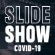 Corona Virus Slideshow
